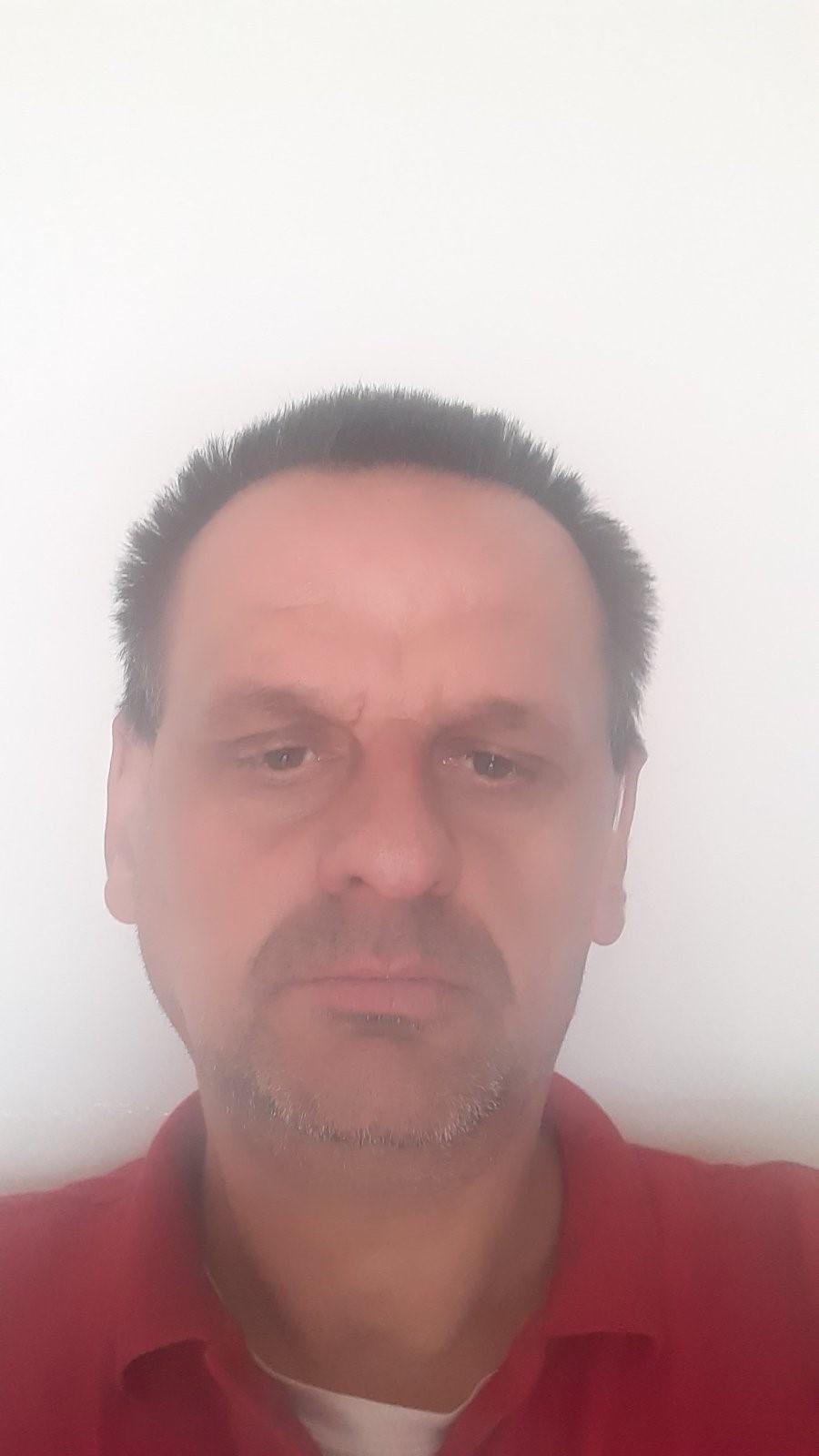 Iskustva korisnika- Mirko Magdić